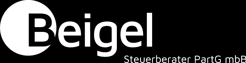 Steuerberater Starnberg - Beigel Steuerberater PartG mbB